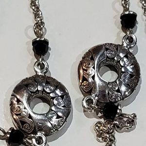 Brighton Long Necklace